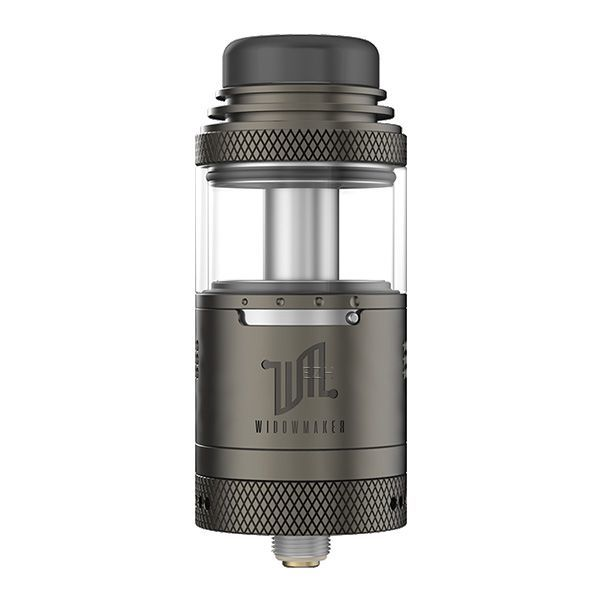 Vandy Vape - Widowmaker RTA Verdampfer