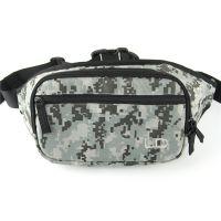 UD - Vape Belt Bag Bauchtasche