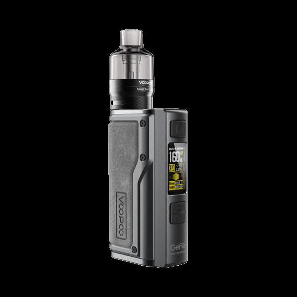 Voopoo - Argus GT E-Zigaretten Pod Kit