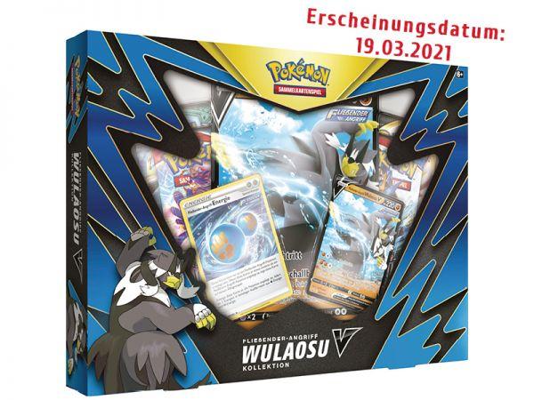 Nintendo 45283 Zubehör, Multicolor