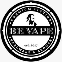 Be Vape Base - VG 70 PG 30 ohne Nikotin 100ml