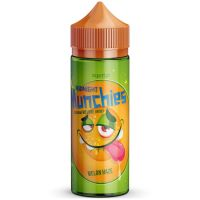 Vaporist - Midnight Munchies - Melon Haze - Plus Liquid