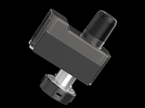 Geekvape - Frenzy Ersatzpod Tank Cartridge
