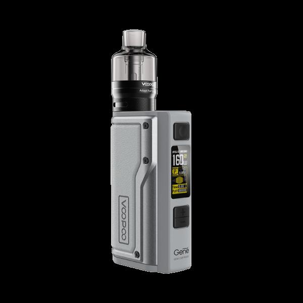 Voopoo - Argus GT E-Zigaretten Pod Kit - Rock Ash