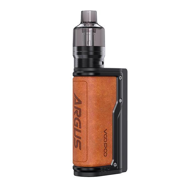 Voopoo - Argus GT E-Zigaretten Pod Kit - Retro