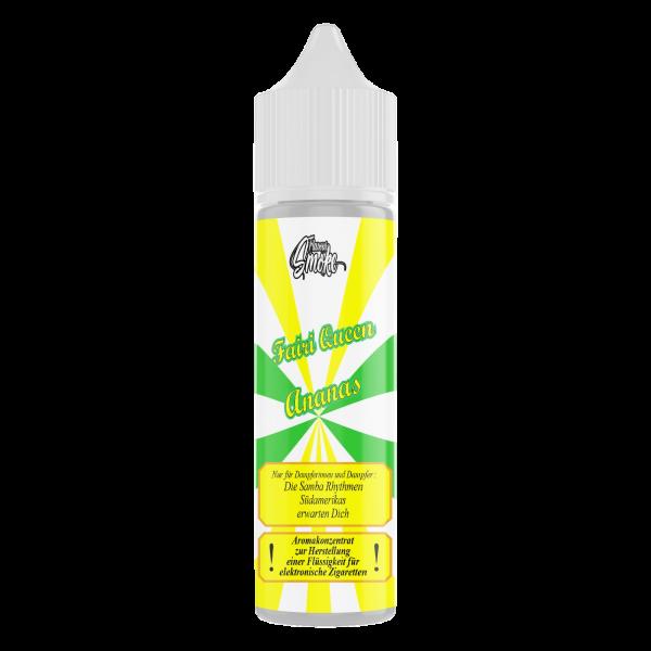 Flavour Smoke - Fairi Queen Ananas 20ml Aroma