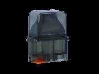 Aspire -  Breeze 2 Cartridge 3ml