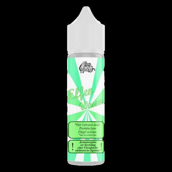 Flavour Smoke - Elfenwasser 20ml Mix´n Vape Aroma (2021 konform)