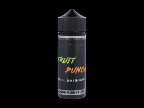 MaZa - Fruit Punch 20ml Aroma (2021 konform)