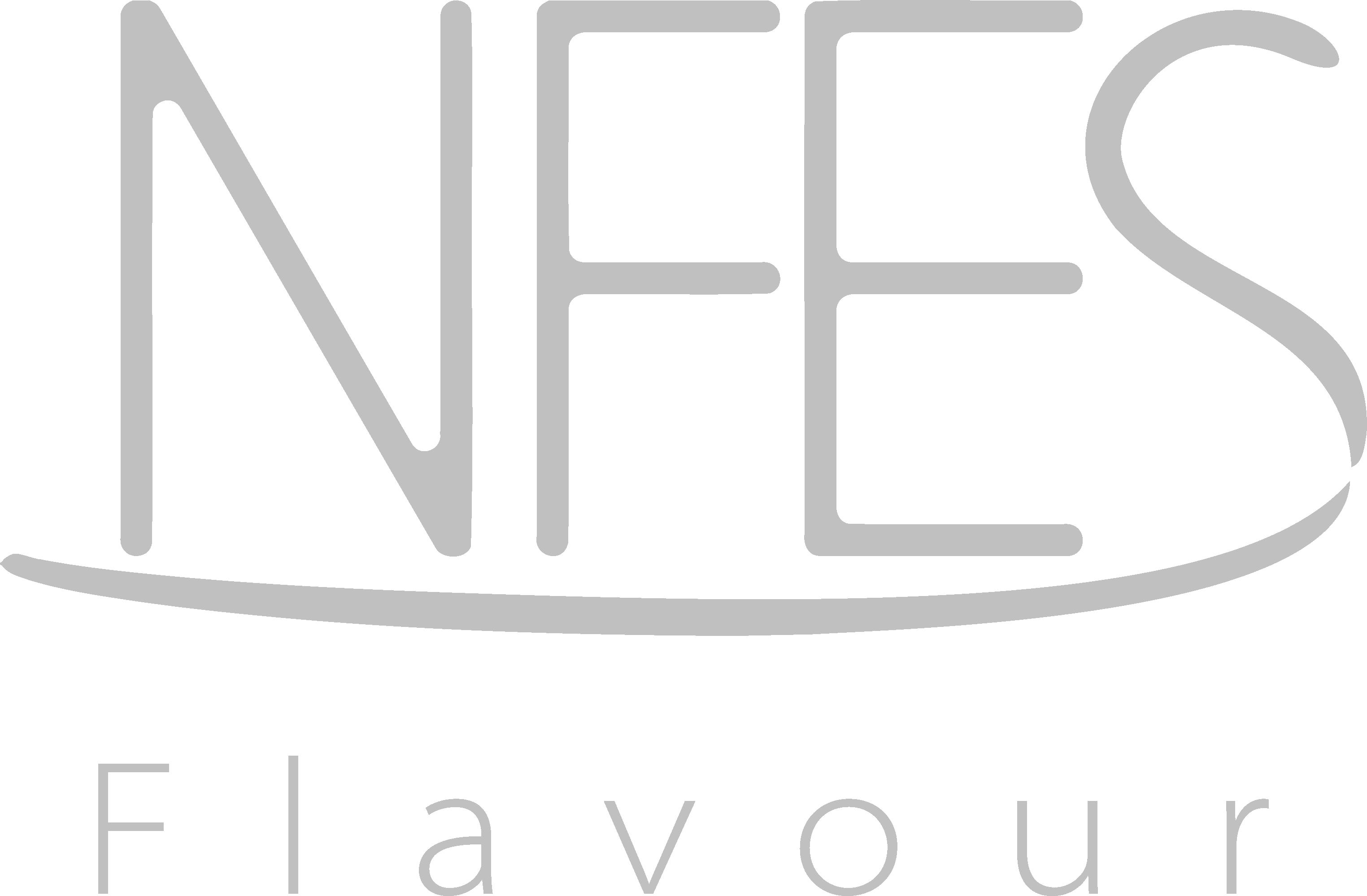 NFES Flavour