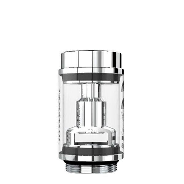 Justfog - Q16 Pro Ersatzglas 1,9 ml - Neue Version