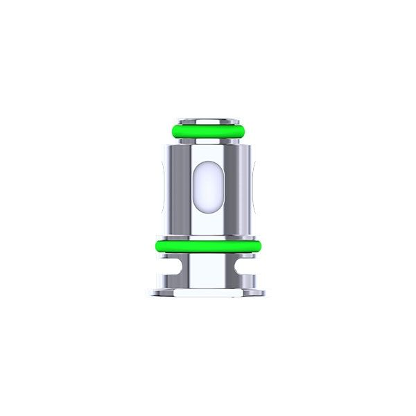 Eleaf - GTL 0,4 Ohm Coils