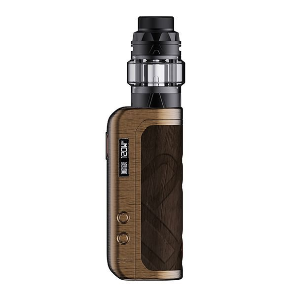 Augvape - Foxy One Kit - Copper