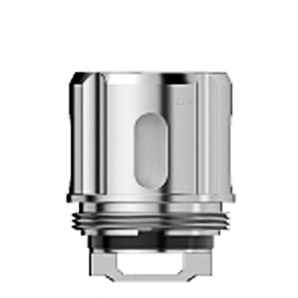 Smok - V9 Siebverdampfer 0,15 Ohm (TFV9)