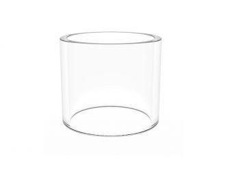 Smok - TFV8 Baby Beast Ersatzglas