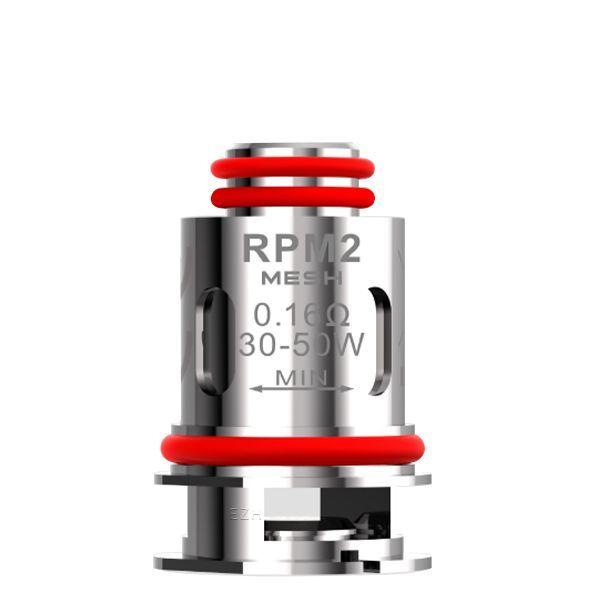 Smok - RPM 2 0,16 Ohm Coil