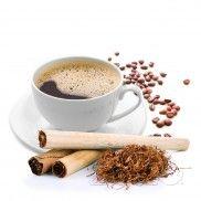 Zazo - Tobacoffee Liquid