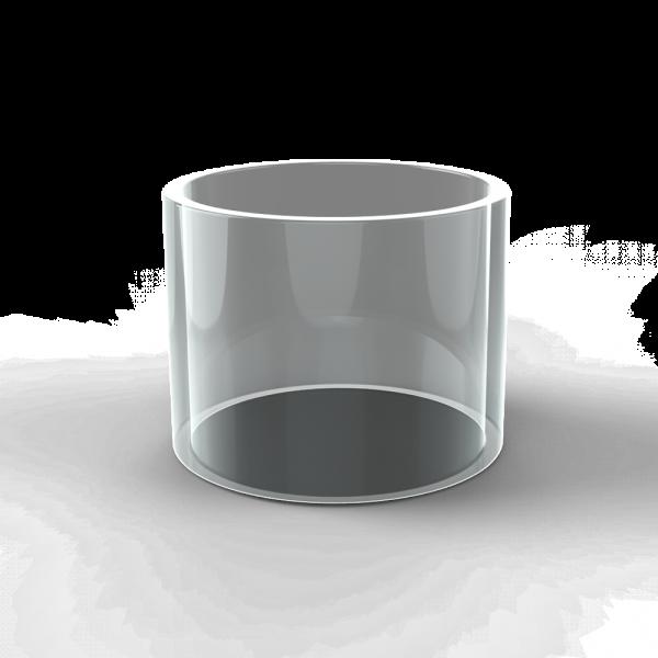 Exvape - Expromizer V5 Pyrex Ersatzglas