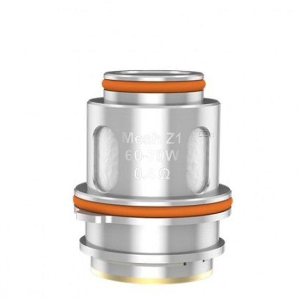 GeekVape - Z Coils für Subohm Tank