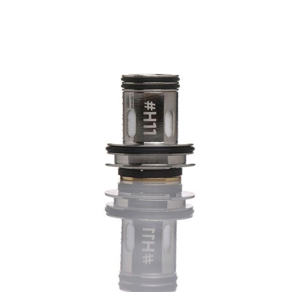 Wotofo - NexM H11 Single Mixverdampferkopf 0,2 Ohm