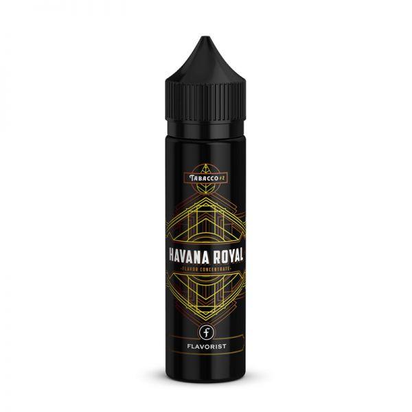 Flavorist - Hav. Royal Aroma 15ml