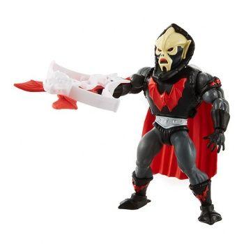 Masters of the Universe - Origins Actionfigur Hordak (14cm)