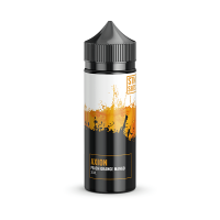 Steamshots - Axion 30ml Mix´n Vape Aroma