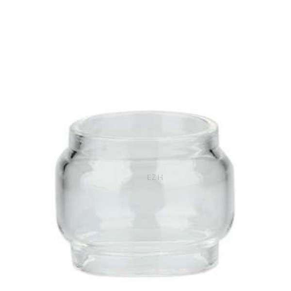 Smok TFV12 P Tank Bubble Ersatzglas