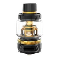 Uwell - Crown 4 Dampfdidas Limited Edition Verdampfer