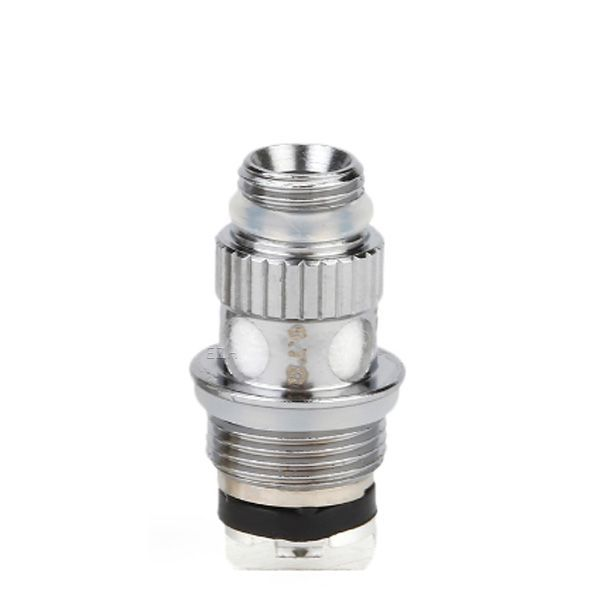 Geekvape - Frenzy NS Coil 0,7 Ohm