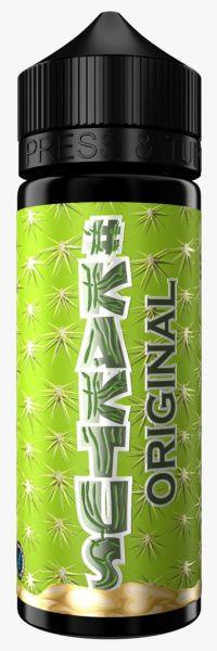 #Kaktus - Original Longfill Aroma