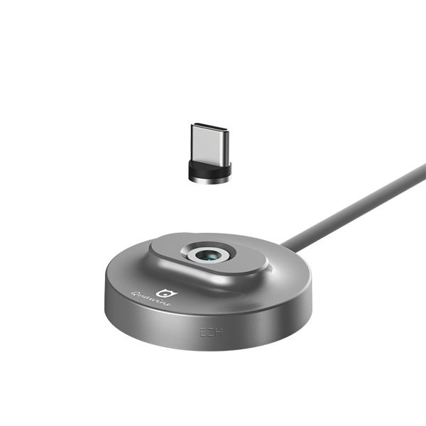 Quawins - Vstick Pro Charge Dock