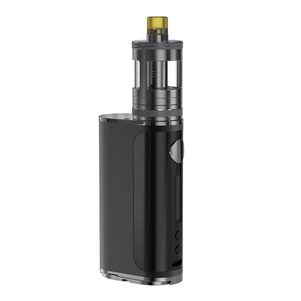 Aspire - Nautilus GT E-Zigaretten Starter Kit